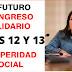 ¿Qué dice la Prosperidad Social sobre el futuro de Ingreso  Solidario?