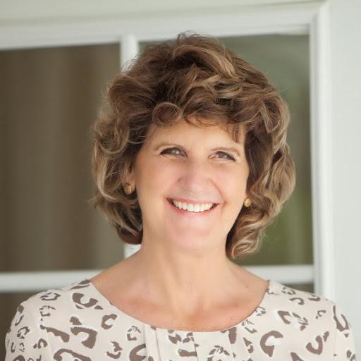 Kathy Wood Address Phone Number Public Records Radaris