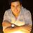 oded radia avatar image