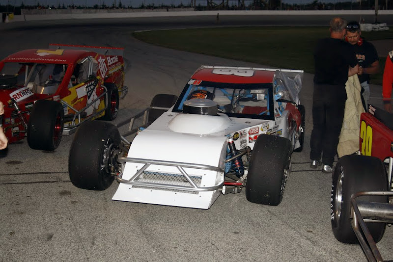 Sauble Speedway - _MG_0551.JPG