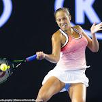 Madison Keys - 2016 Australian Open -DSC_3957-2.jpg
