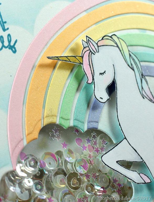 [pastel+party+unicorn3%5B4%5D]