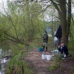 20140421_Fishing_Hodosy_011.jpg