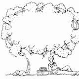 tree_picnic.jpg