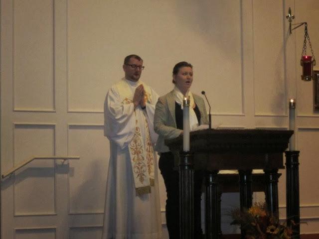 Feast of Blessed John Paul II: October 22nd -pictures E. Gürtler-Krawczyńska - 007.jpg
