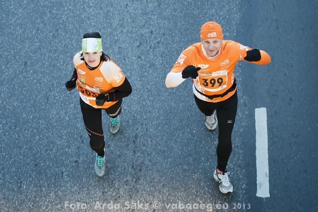 2013.10.05 2. Tartu Linnamaraton 42/21km + Tartu Sügisjooks 10km + 2. Tartu Tudengimaraton 10km - AS20131005TLM2_055S.JPG