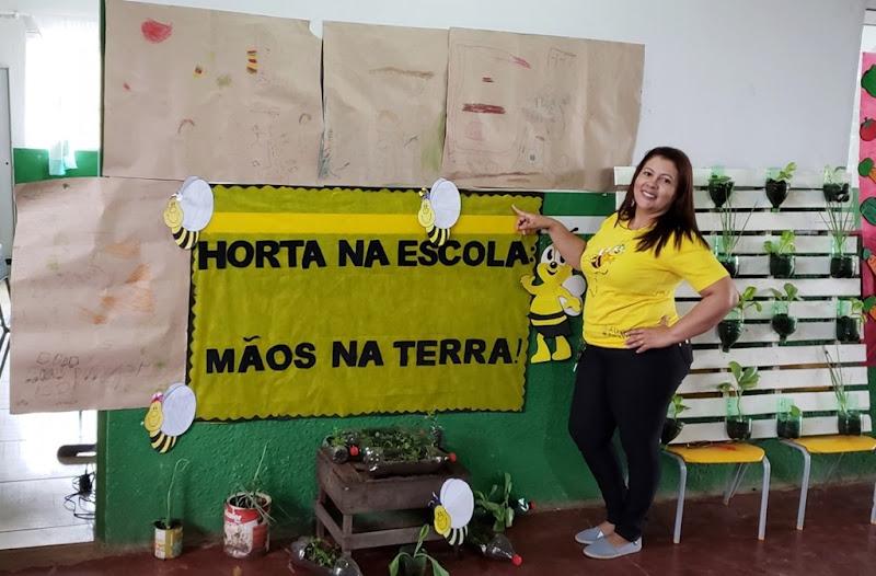 UNIÃO FAZ A VIDA - QUINTINA (14)