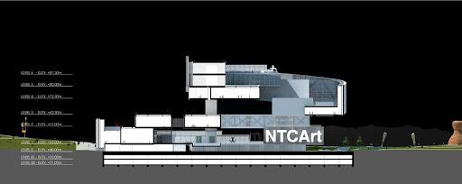 NTCART-SECTION-AA.jpg (1000×398)