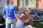 Dorpsfeest Velsen-Noord 22-06-2014 158.jpg