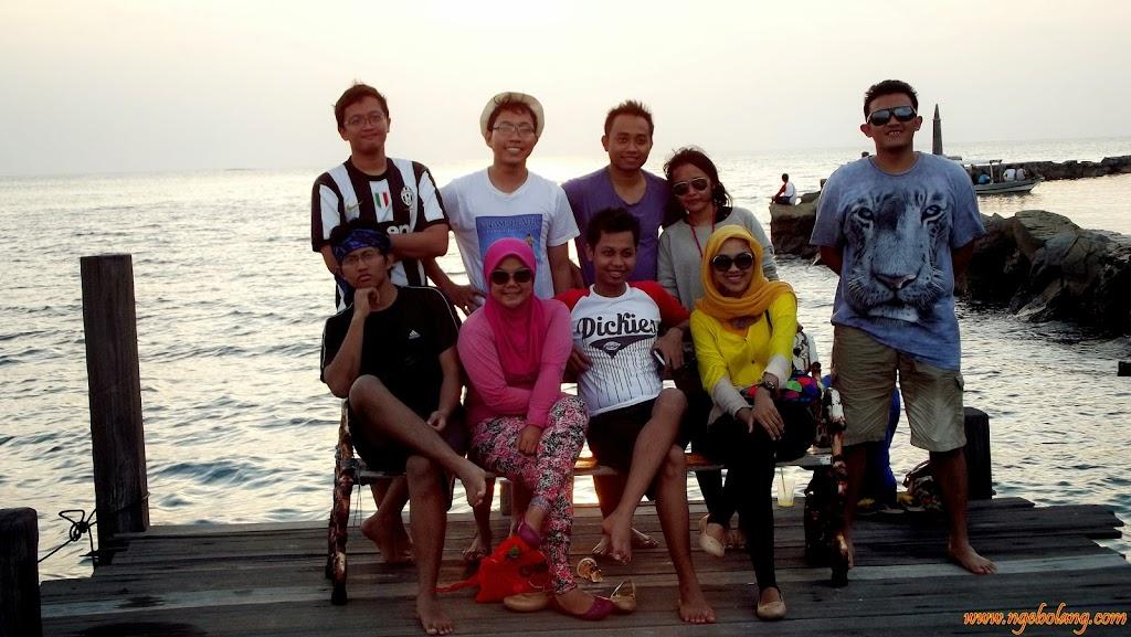 ngebolang-pulau-harapan-2-3-nov-2013-pros-19