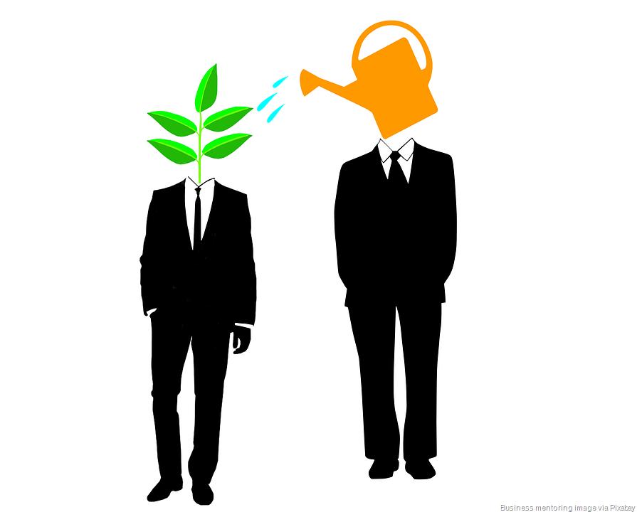 [business-mentor%5B15%5D]