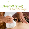 Sukanya Thai Massage / עיסוי תאילנדי