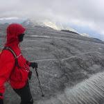 elbrus-dagi-3800m-buzul-baslangici.jpeg