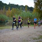 III-Trail-Montanejos-15K-Campuebla-023.JPG