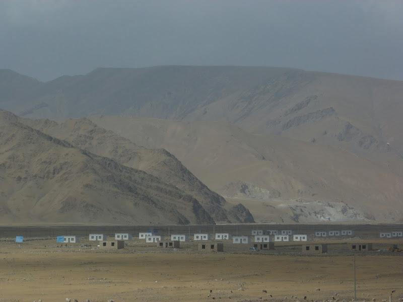 XINJIANG. 23 heures de train de Turpan a Kasghar - P1280087.JPG
