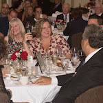 Justinians Installation Dinner-143.jpg