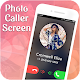Download HD Photo caller Screen –Full Photo Caller ID For PC Windows and Mac