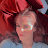 Julia Bouman avatar image