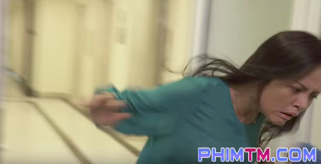 Sống chung với mẹ chồng: Lạc mất con, cả nhà Trang đều hóa điên, nhưng ai là người đau nhất? - Ảnh 5.
