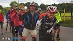 NRW-Inlinetour_2014_08_16-180252_Mike.jpg
