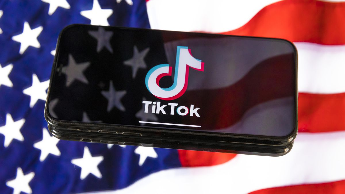 Judge gives Trump administration until Friday to defend or delay TikTok ban  - CNET