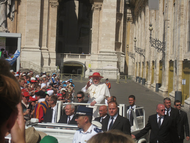Minis in Rom 2010 - IMG_5226.JPG