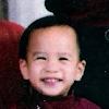 Sheldon Ang