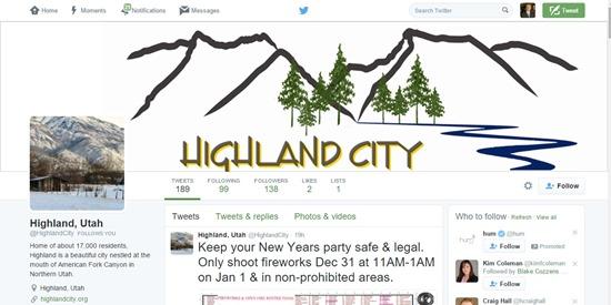 2015-12-01 Twitter