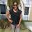 keita parks's profile photo