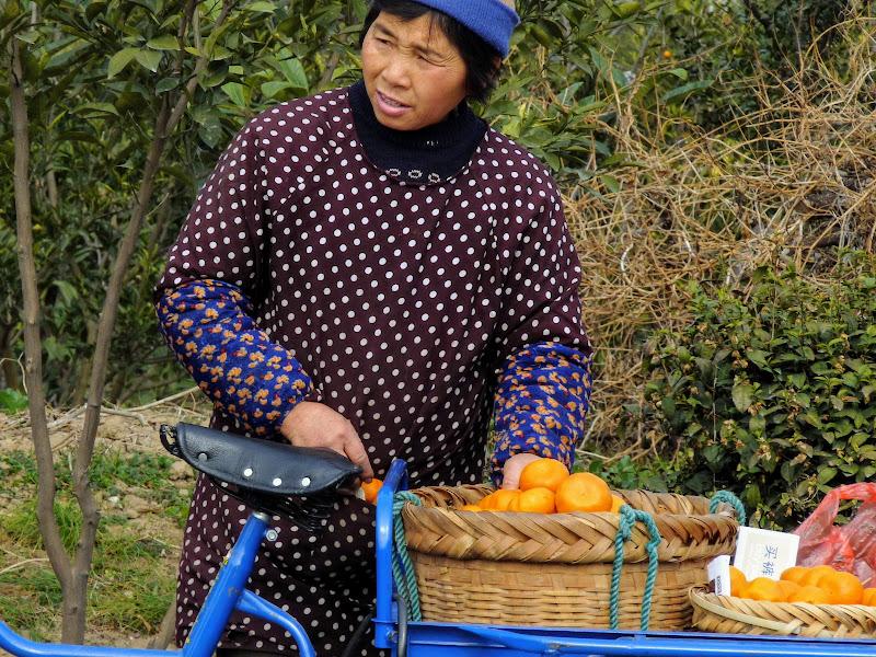 Chine.Shanghai et Suzhou - P1050882.JPG