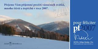 petr_bima_grafika_novorocenky_00206