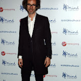 WWW.ENTSIMAGES.COM -    James Rhodes    at            Mind Media Awards 2013 at BFI Southbank, Belvedere Road, London, November 18th 2013                                           Photo Mobis Photos/OIC 0203 174 1069