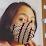 reni yuliastutik's profile photo