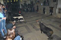 fiestas linares 2011 487.JPG