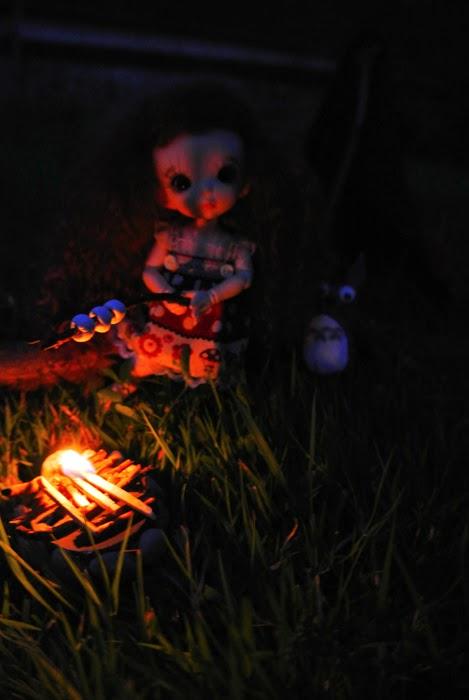 Concours été - Bienvenue au camping - Bravo à framboisie !! DSC_5954