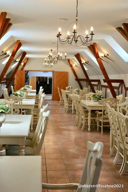 Hochzeitslokation Thüringen