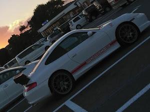 911 99603 Carrera LHDのカスタム事例画像 トリーさんの2018年11月03日13:00の投稿