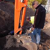 nieuwbouw week 43 - DSC_2870.JPG
