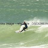 _DSC6286.thumb.jpg