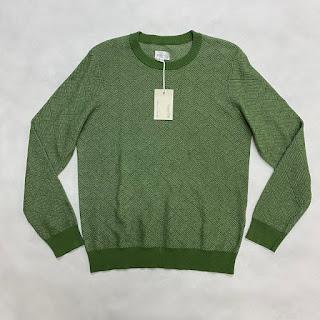 GANT NEW Sweater
