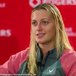 Petra Kvitova - Rogers Cup 2014 - DSC_0623.jpg