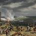 في مثل هذا اليوم.. فرنسا تعلن الحرب على النمسا قبل 230 عام