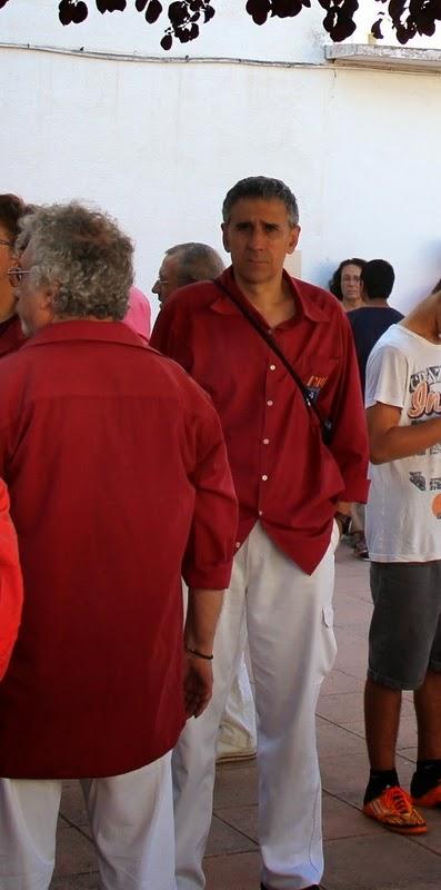 Actuació Festa Major Vivendes Valls  26-07-14 - IMG_0249.JPG