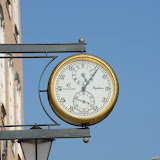 salzburg - IMAGE_713D4B0D-942A-423F-B0D2-FDFFAC627E66.JPG