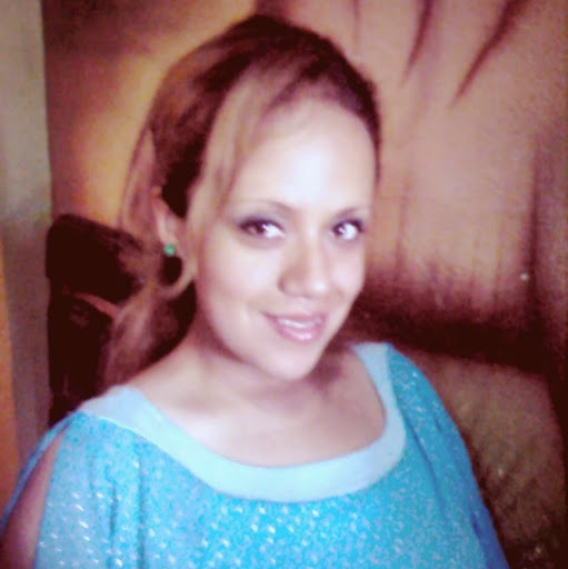 Angie Serrano
