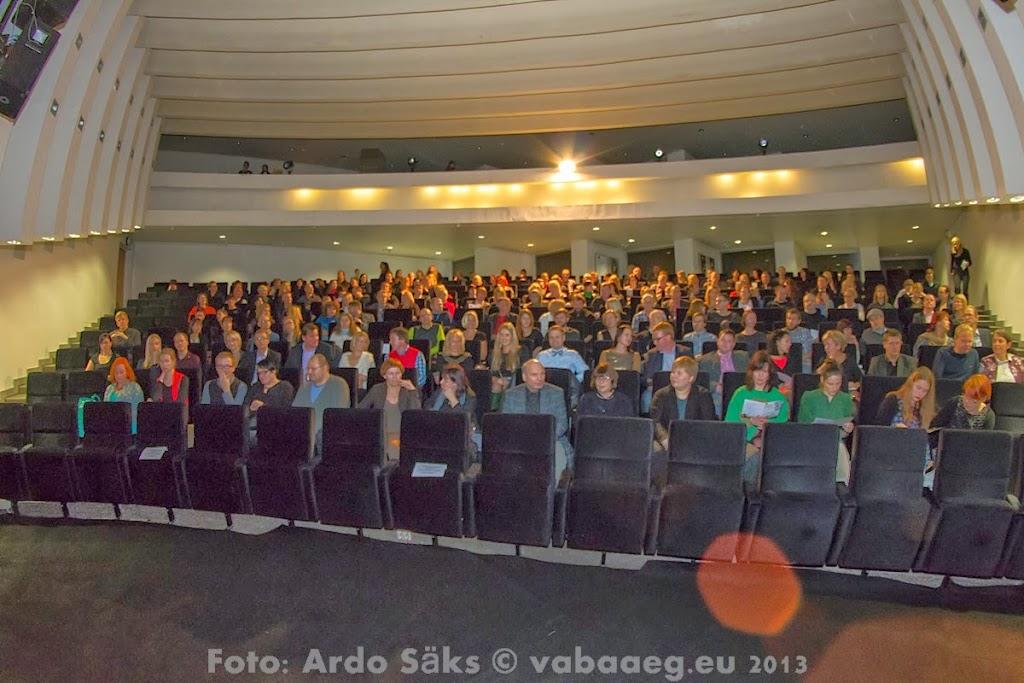 2013.11.21 Leea Klemola - Jessika Kutsikas / esietendus - Polygoni Amfiteater - AS20131121JKEE_065S.jpg