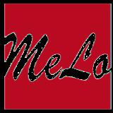 MeLoLeggo Magazine