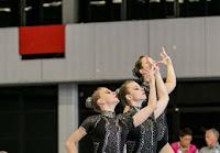 Han Balk Fantastic Gymnastics 2015-9009.jpg