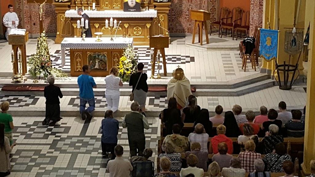 Nabożeństwo w Rydułtowych, 9 lipca 2016 - IMG-20160709-WA0002.jpg