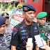 Wakapolda Banten Membenarkan Densus 88 Antiteror Telah Amankan Terduga Teroris di Banten